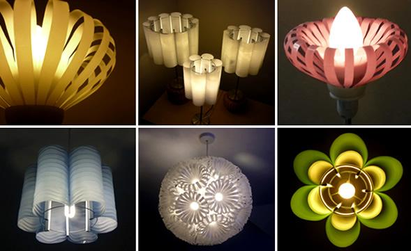 decorative lighting fixtures. Light strips  pendants chandeliers and sconces are all examples of light fixtures that draw attention to themselves add character the place being Artificial Lighting Types Design Electrical Knowhow