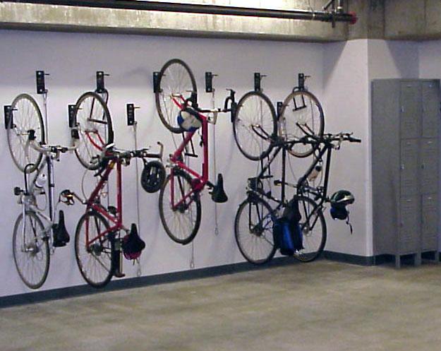 Bike Racks For NYC Coopu0027s U0026 Condo Buildings P(917)727 6208