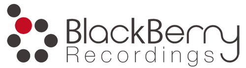 Black Berry Recordings | BBR