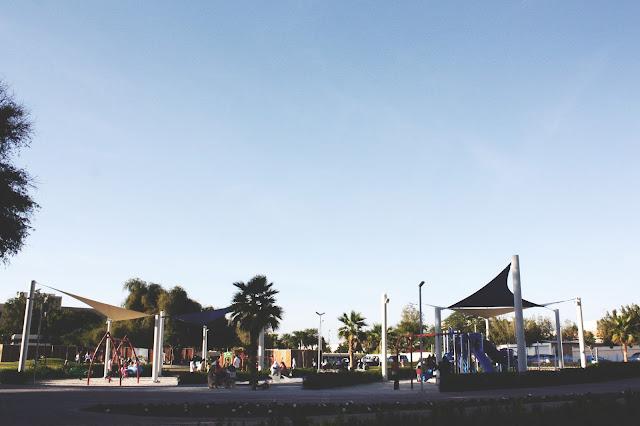 ByParkers Dubai