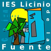 IES Licinio de la Fuente