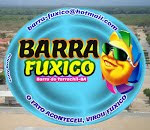 Barra Fuxico