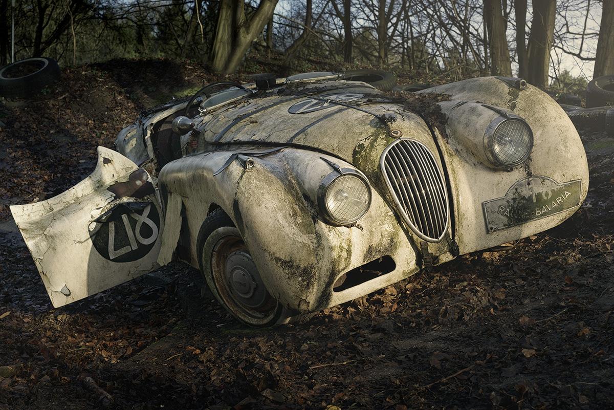 sony,jaguar,xk120,roadster,zeiss