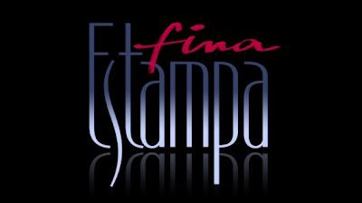 Assistir online a novela Fina estampa - Gratis