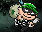 Yeni Evrak Hırsızı Oyunu Oyna