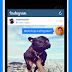 Tải ứng dụng Facebook Messenger Mới Nhất 2015