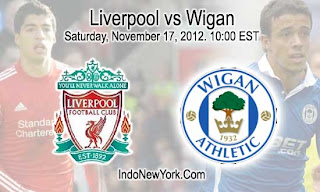 http://benmuha27.blogspot.com/2012/11/highlight-liverpool-vs-wigan.html
