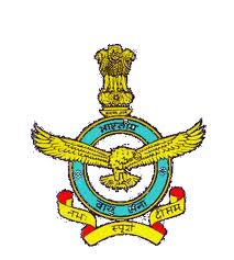 """Recruitment 2013 for Commissioned Officers """"Last Date 14-09-2013"""