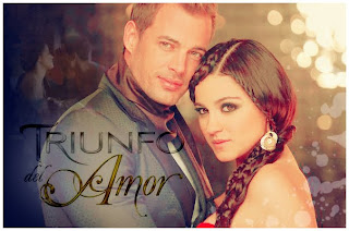 Pictures Ver Triunfo del amor capitulo 156 Online Watch Wallpapers