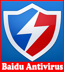Download Baidu Antivirus 5.0.3