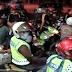 Tips Berkendara Dengan Sepeda Motor Agar Aman Dari Begal