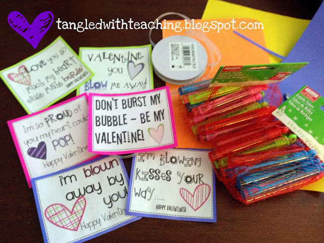 CUTE SAYINGS FOR BUBBLE GUM | just b.CAUSE