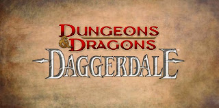 Dungeons and Dragons Daggerdale Update 1-SKIDROW