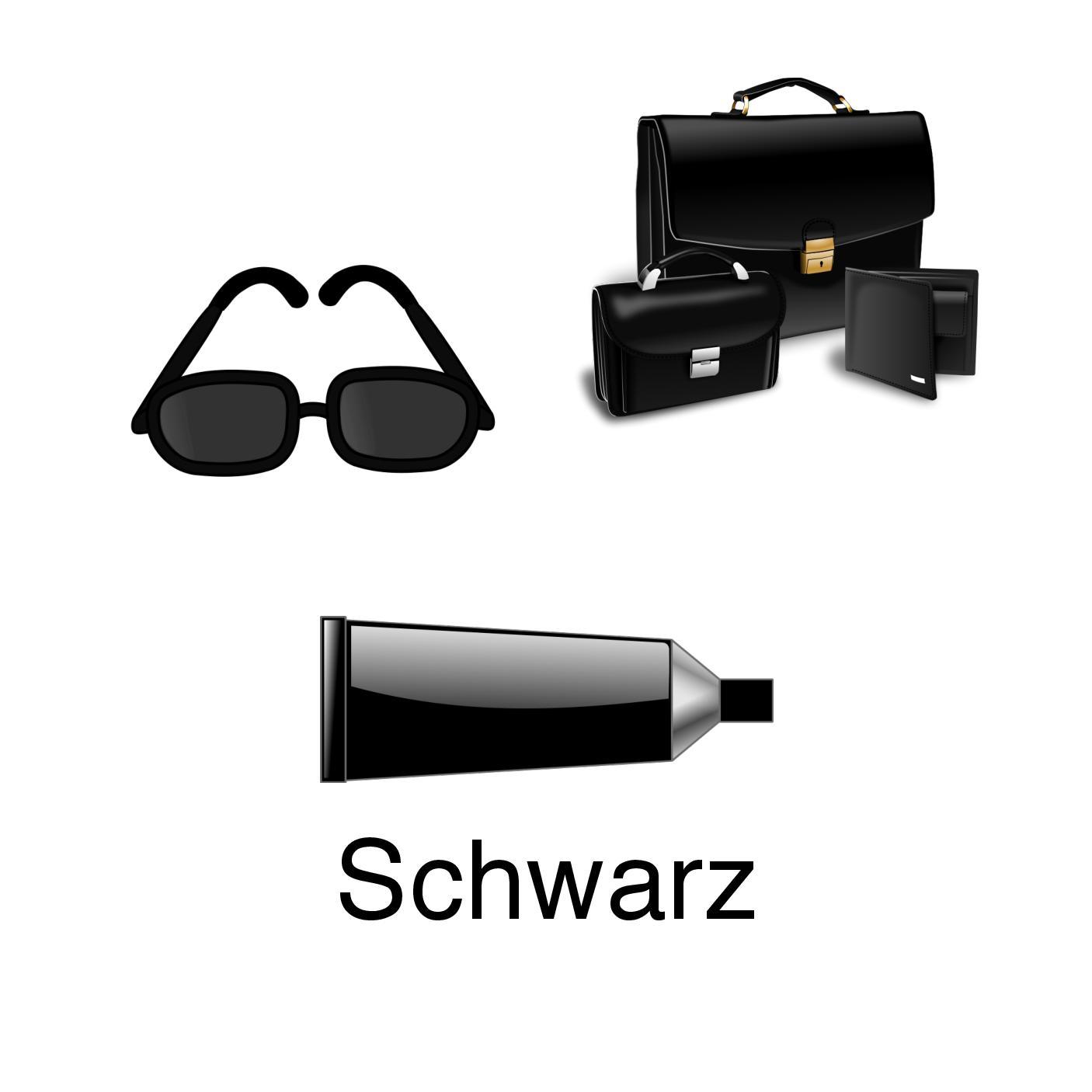 Zweisprachige bucher franzosisch deutsch