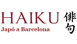 HAIKU BARCELONA - C/Montseny 7, 08012 Barcelona