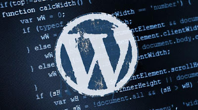 Langkah Mengoptimasi Website WordPress