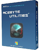 download Acebyte Utilities 3.0.6 PRO Full Activator terbaru