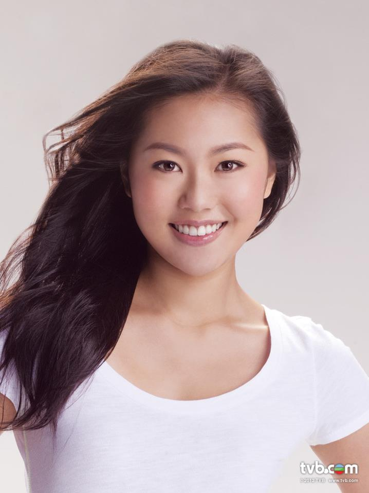 Amy Cheung Net Worth