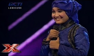 Download Lagu Fatin Grenade