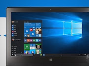 Download Windows 10 Tracking Disable Tool