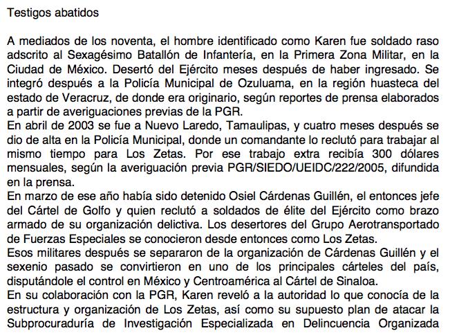 """CRIMINALES """"DEJARON SIN ABOGADO"""" al Z-40,lo EJECUTARON a BORDO de LUJOSO BMW...de los que tambien mandan ejecutar. Screen%2BShot%2B2015-06-28%2Bat%2B08.49.22"""