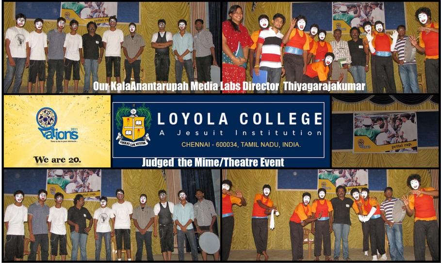 Loyola Law School Libraray Room Reservation