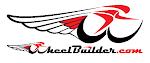 Wheelbuilder