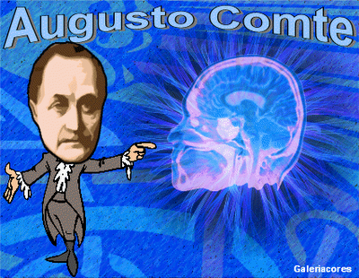 auguste comte1 Isidore auguste marie françois xavier comte, better known as auguste comte, was a philosopher, founder of the discipline of sociology, and of the doctrin.