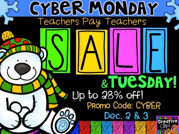 http://www.teacherspayteachers.com/Store/WorkshopClassroom
