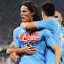 Napoli 3, Milan 1: Nightmares