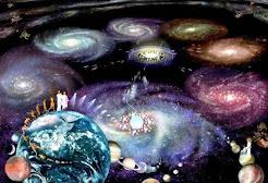 Hermandad cósmica