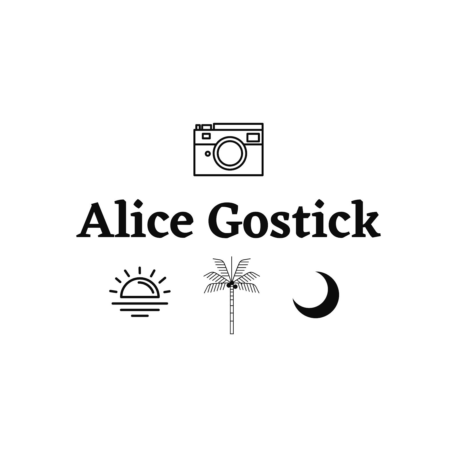 Alice Gostick