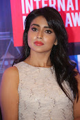 Shriya Saran Glam pics-thumbnail-24