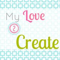MyLove2Create