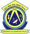 Pusat Sumber SMK Bukit Katil