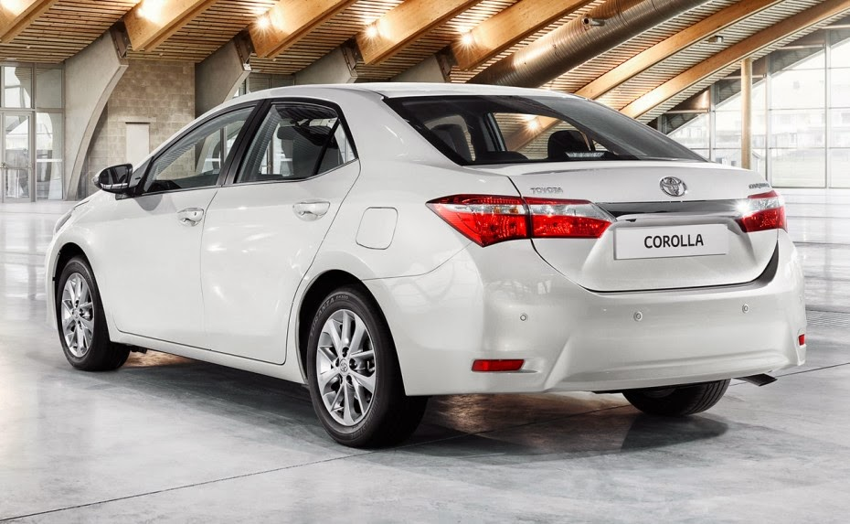Toyota corolla 2014 hd wallpapers cars hd wallpapers 2014 toyota corolla voltagebd Gallery