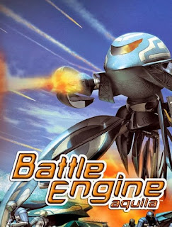 http://www.softwaresvilla.com/2015/06/battle-engine-aquila-pc-game-free.html