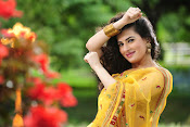 Archana photos from Anandini movie-thumbnail-4