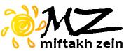 Miftakh Zein