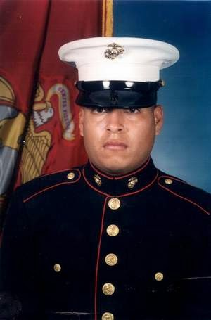 Military News - House bill calls for report on Peralta's Medal of Honor nomination