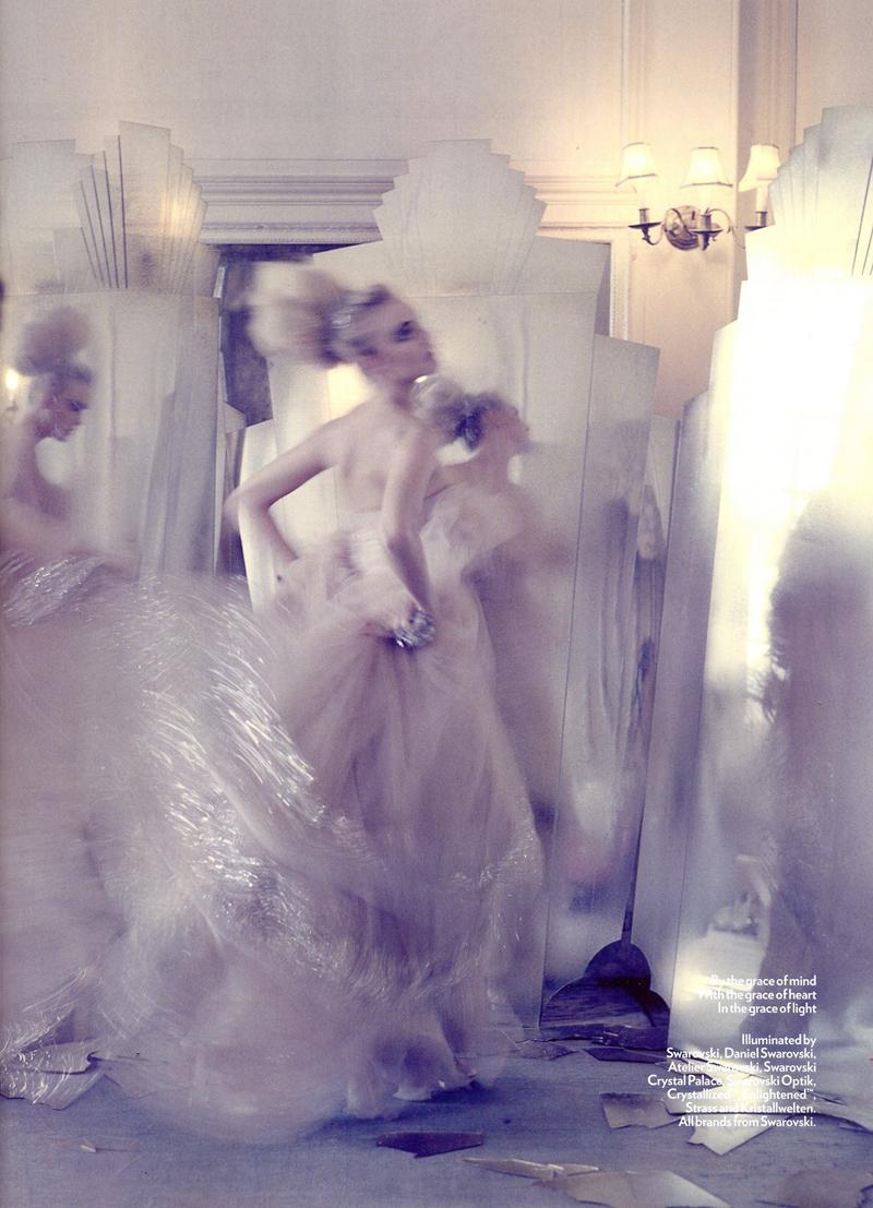 Tim walker fashion photography 76