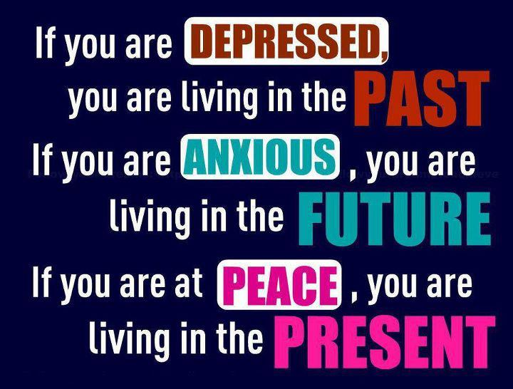 Free wallpaper dekstop past present future quotes