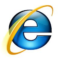 blocca animazioni in Flash su Internet Explorer