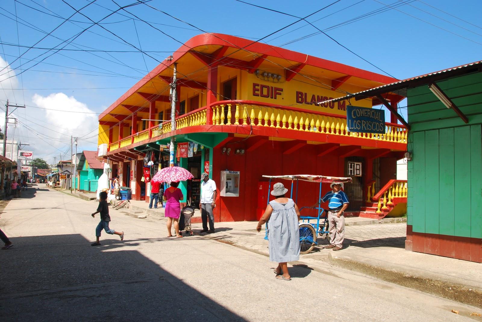 Fotos y videos de la ciudad de panama 8