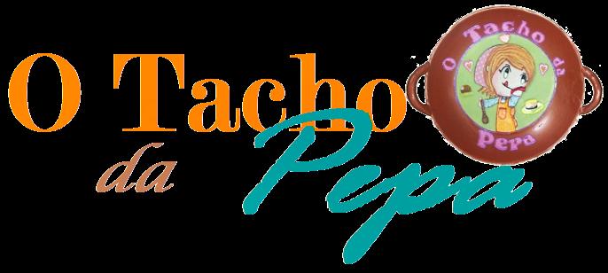 O tacho da Pepa