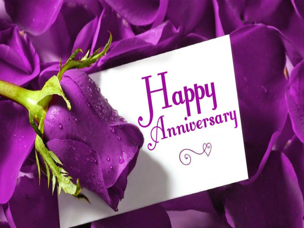 Wedding anniversary greetings peelland fm wedding anniversary greetings kristyandbryce Image collections