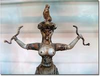http://2.bp.blogspot.com/-KzdUyOXepYA/Tc8KDeLPfsI/AAAAAAAAAU4/b6QqREhmgRY/s1600/Snake+Goddess+detail.jpg