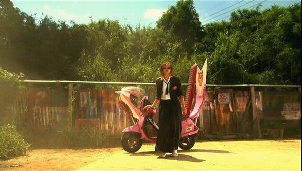 Download shinchan the movie 17 subtitle indonesia
