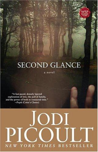 the storyteller by jodi picoult free pdf download