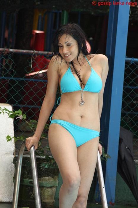 Geil die srilanka home sex hot!!!!!!! Decent